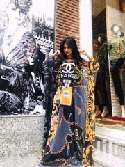 Maxi Designer Wears | Clothing for sale in Greater Accra, Odorkor