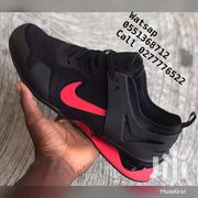 Sneakers | Shoes for sale in Greater Accra, Avenor Area