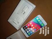 iPhone 8plus 256gig New | Mobile Phones for sale in Greater Accra, Sempe New Town