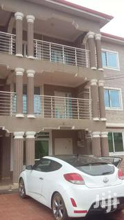 EXECUTIVE 2 Bedroom Apartment At Atomic Down Area | Houses & Apartments For Rent for sale in Greater Accra, Ga East Municipal