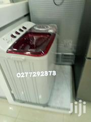 Samsung 9 KG Semi Automatic Washing Machine Twin Tub   Home Appliances for sale in Greater Accra, Kokomlemle