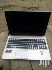Neat HP Envy M6 I7 Laptop | Laptops & Computers for sale in Greater Accra, East Legon