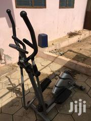 Cross Fit Machine | Sports Equipment for sale in Greater Accra, Odorkor