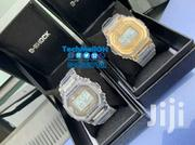 Casio - G-shock | Watches for sale in Greater Accra, Adenta Municipal