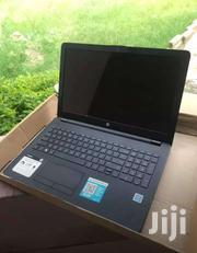 Hp Core I5 Envy X360 | Laptops & Computers for sale in Greater Accra, Accra Metropolitan