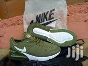 Authentic NIKE Air 180 | Shoes for sale in Greater Accra, Teshie-Nungua Estates