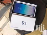 Samsung Galaxy A9 Star | Mobile Phones for sale in Greater Accra, Ga East Municipal