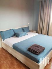 Fully Furnished 1 Bedroom Apartment For Rent At Osu | Houses & Apartments For Rent for sale in Greater Accra, East Legon