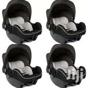 Car Seat | Children's Gear & Safety for sale in Greater Accra, Roman Ridge