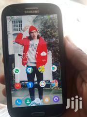 Samsung S3 | Mobile Phones for sale in Greater Accra, Kwashieman