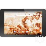 Brand New 10 Inch Tablet In A Box | Tablets for sale in Greater Accra, Asylum Down