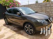 2016 Nissan Qashqai For Sale | Cars for sale in Greater Accra, East Legon