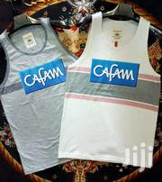 Classic Tank Tops | Clothing for sale in Greater Accra, Accra Metropolitan