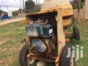 Concrete Mixer | Heavy Equipments for sale in Greater Accra, Ga East Municipal