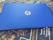 Brand New HP Core I5 7th Gen | Laptops & Computers for sale in Greater Accra, Kwashieman