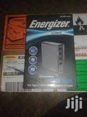 Energizer 20000mah PD Power Bank | Accessories for Mobile Phones & Tablets for sale in Central Region, Cape Coast Metropolitan