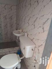 1 Year Chamber And Hall Self Containds | Houses & Apartments For Rent for sale in Greater Accra, Accra Metropolitan
