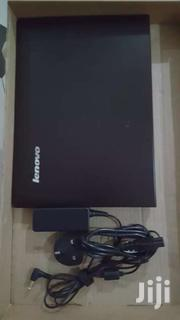 Lenovo 13.3' Dual Core Laptop-uk | Laptops & Computers for sale in Greater Accra, Accra new Town