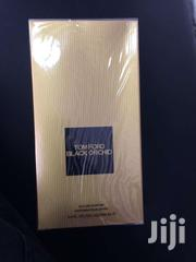 Tom Ford Perfume   Fragrance for sale in Greater Accra, Kokomlemle