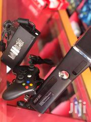 Xbox 360 Console With All The Accessories | Video Game Consoles for sale in Greater Accra, Airport Residential Area