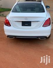 Mercedes Benz C300 Model 2016 | Cars for sale in Greater Accra, East Legon
