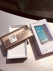 Original Infinix Note 5 32gb | Mobile Phones for sale in Greater Accra, Abelemkpe