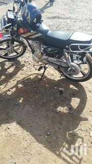 New Royal 125 A | Motorcycles & Scooters for sale in Greater Accra, Achimota
