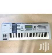 Yamaha Motif ES6 Keyboard | Musical Instruments for sale in Greater Accra, Kwashieman