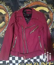 Designer Jacket | Clothing for sale in Greater Accra, Achimota