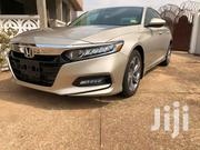 Huydai Accord | Cars for sale in Greater Accra, Airport Residential Area