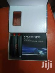 GPS/SMS/GPRS TRACKER | Vehicle Parts & Accessories for sale in Greater Accra, Ashaiman Municipal