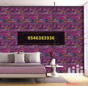 Wallpaper | Home Accessories for sale in Greater Accra, Ga East Municipal