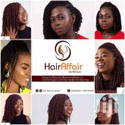 25ghc Per Bundle. 2 Bundles Needed For Full Head | Makeup for sale in Greater Accra, Achimota