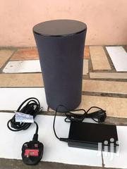 Samsung Mini Home Theatre | Audio & Music Equipment for sale in Greater Accra, Tesano