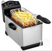 Tesco Deep Fryer | Restaurant & Catering Equipment for sale in Greater Accra, Achimota