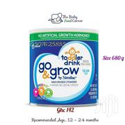 Similac Go & Grow   Automotive Services for sale in Greater Accra, Ga East Municipal