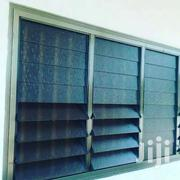 Yp Louvers | Home Accessories for sale in Greater Accra, Achimota
