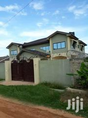 3 Bedroom Self Compound House For Rent Block Factory | Houses & Apartments For Rent for sale in Greater Accra, Accra Metropolitan
