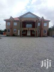 6 Bedroom Duplex Apartment For Sale | Houses & Apartments For Sale for sale in Central Region, Awutu-Senya