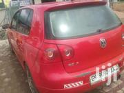 Vw Golf 5 | Cars for sale in Western Region, Bibiani/Anhwiaso/Bekwai