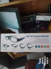 EYEWEAR CAMERA | Cameras, Video Cameras & Accessories for sale in Greater Accra, Ashaiman Municipal
