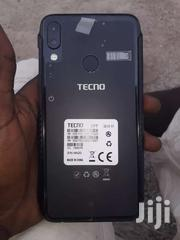 Techno Canon 11 | Mobile Phones for sale in Greater Accra, Kokomlemle