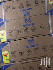 2019_NASCO ANTI RUST 2.0HP SPLIT AIR CONDITION NEW   Home Appliances for sale in Greater Accra, Accra Metropolitan