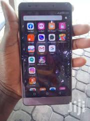 Infinix Note3 Pro | Mobile Phones for sale in Greater Accra, South Shiashie