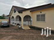 3 Bedroom House With Garage And A Boys Quarters For RENT | Houses & Apartments For Rent for sale in Greater Accra, Achimota