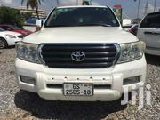 Landcruiser | Cars for sale in Greater Accra, North Dzorwulu