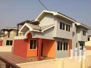 SPLENDID 4BEDRMS, 5WASHRMS DUPLEX 4SALE SPINTEX | Houses & Apartments For Sale for sale in Greater Accra, Teshie-Nungua Estates