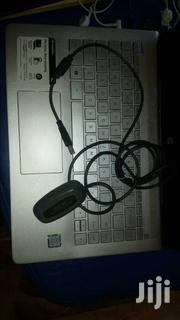MICROSOFT XBOX 360 PC WIRELESS GAMING RECEIVER | Video Game Consoles for sale in Greater Accra, Akweteyman