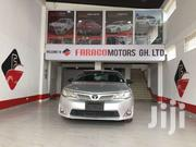 Toyota Camry 2014 Silver | Cars for sale in Greater Accra, Accra Metropolitan