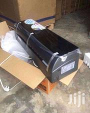 NEW ARRIVAL MIRROR TCL 1.5HP BRAND NEW IN BOX | Home Accessories for sale in Greater Accra, Accra Metropolitan